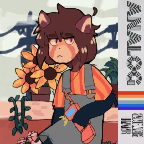 samflakes - ANALOG